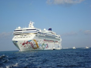 7 Night Caribbean Cruise