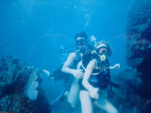 best prices on cozumel shore excursions