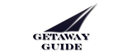 cropped-Getaway-Guide-Sail-Logo-Large-Text-Dark-Navy-e1370572997446.png