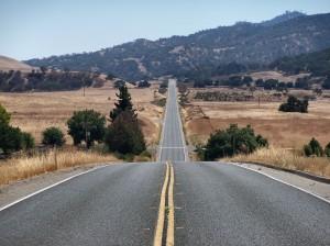 UK Road Travel - Frixo